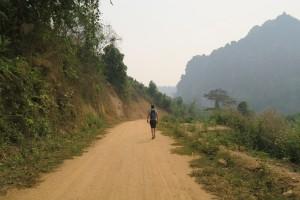 thib trekking muang ngoy